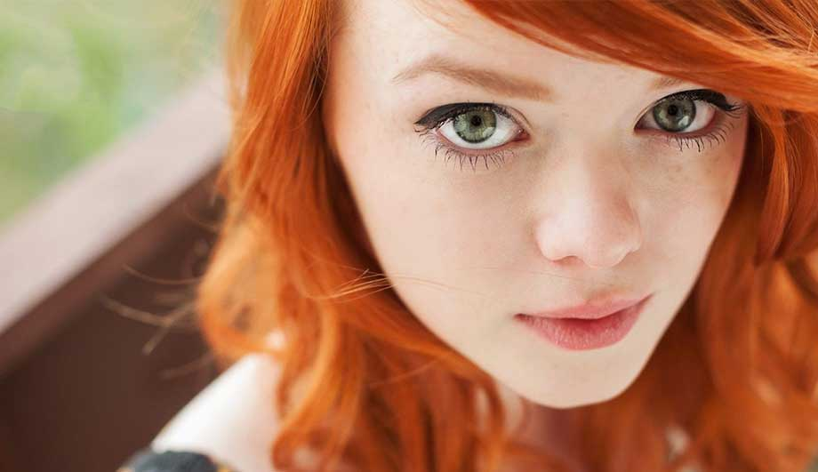 red-head-makeup01